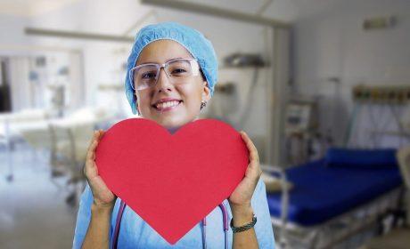 nurse-3624463_1280